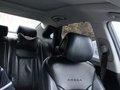 Black 2013 Hyundai Azera Sedan for sale-12