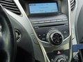 Black 2013 Hyundai Azera Sedan for sale-14