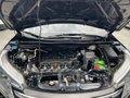 Honda CRV 2013 2.0 V Automatic-8