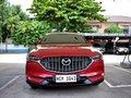 2018 Mazda CX-5 2.0 AT SkyActiv 998t  Nego Batangas Area-2