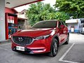 2018 Mazda CX-5 2.0 AT SkyActiv 998t  Nego Batangas Area-12
