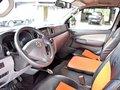 2019 Nissan Urvan NV350 Premium MT 998T Nego Batangas Area-8