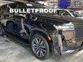 (BULLETPROOF LEVEL 6) 2021 Cadillac Escalade ESV Sport Brand New like Platinum Premium Luxury -1