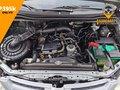 2008 Toyota Innova G 2.0 AT-14