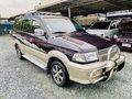 RUSH sale! 2001 Toyota Revo Gas SR Sport Runner AUTOMATIC cheap price-0