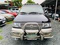 RUSH sale! 2001 Toyota Revo Gas SR Sport Runner AUTOMATIC cheap price-1