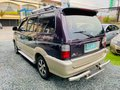 RUSH sale! 2001 Toyota Revo Gas SR Sport Runner AUTOMATIC cheap price-4