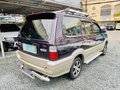RUSH sale! 2001 Toyota Revo Gas SR Sport Runner AUTOMATIC cheap price-6