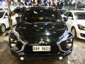 Sell 2019 Mitsubishi XPANDER -9