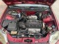 Honda Civic 1999 Sedan -4