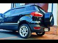 Selling Ford Ecosport 2018-8