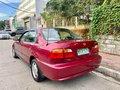 Honda Civic 1999 Sedan -3