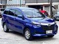 Selling Toyota Avanza 2020-7