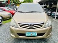 HOT!!! 2010 Toyota Innova  2.0 G Gas MT for sale at affordable price-1