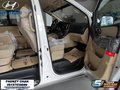 Be the first owner of this 2020 Hyundai Grand Starex (Facelifted) 2.5 CRDi GLS AT (with Swivel) !!!-9