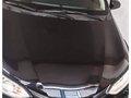 2019 Toyota Vios Black For Sale -5