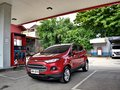 2015 Ford Eco Sports AT Trend 428t Nego Batangas Area-0