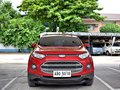 2015 Ford Eco Sports AT Trend 428t Nego Batangas Area-2