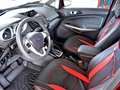 2015 Ford Eco Sports AT Trend 428t Nego Batangas Area-9
