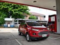 2015 Ford Eco Sports AT Trend 428t Nego Batangas Area-10