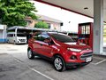 2015 Ford Eco Sports AT Trend 428t Nego Batangas Area-18