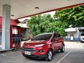 2015 Ford Eco Sports AT Trend 428t Nego Batangas Area-19