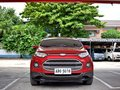 2015 Ford Eco Sports AT Trend 428t Nego Batangas Area-20