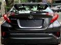 Brand New Toyota CH-R not CHR C-HR-2