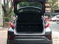 Brand New Toyota CH-R not CHR C-HR-3
