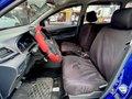Selling Toyota Avanza 2020-3
