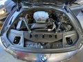 Selling BMW 520D 2017-1