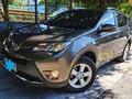 Toyota Rav4 2013-7