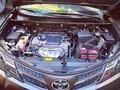Toyota Rav4 2013-6
