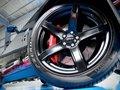 Dodge Challenger 2012-0