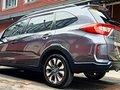 Honda BR-V 2021 -2