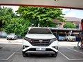 2020 Toyota Rush 1.5G AT 848t Nego Batangas Area-2