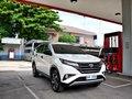 2020 Toyota Rush 1.5G AT 848t Nego Batangas Area-10