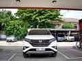 2020 Toyota Rush 1.5G AT 848t Nego Batangas Area-12