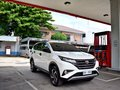 2020 Toyota Rush 1.5G AT 848t Nego Batangas Area-13