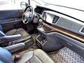 2015 Honda Odyssey AT 998t Nego Mandaluyong Area-16