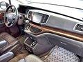2015 Honda Odyssey AT 998t Nego Mandaluyong Area-25