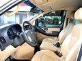 2016 Hyundai Starex Gold CRDI AT 878t Nego Batangas Area-8
