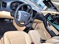 2016 Hyundai Starex Gold CRDI AT 878t Nego Batangas Area-14