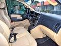 2016 Hyundai Starex Gold CRDI AT 878t Nego Batangas Area-17