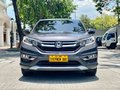 2017 Honda CR-V 4x2 2.0 A/T Gas SUV / Crossover at cheap price-1