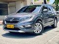 2017 Honda CR-V 4x2 2.0 A/T Gas SUV / Crossover at cheap price-4