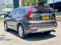 2017 Honda CR-V 4x2 2.0 A/T Gas SUV / Crossover at cheap price-7