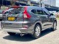 2017 Honda CR-V 4x2 2.0 A/T Gas SUV / Crossover at cheap price-9