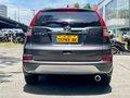 2017 Honda CR-V 4x2 2.0 A/T Gas SUV / Crossover at cheap price-10