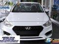 Drive home this Brand new 2021 Hyundai Accent 1.6 CRDi GL 6A/T (DSL)-3